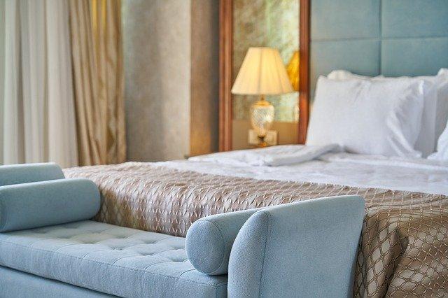 Hotel Blue Lagoon Daman