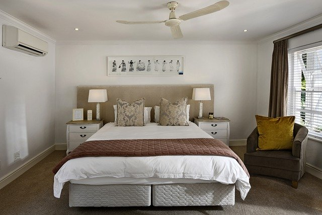 Enjoy Your Next Hotel Stay With This Advice-Saputara Hotels Gujarat Tourism