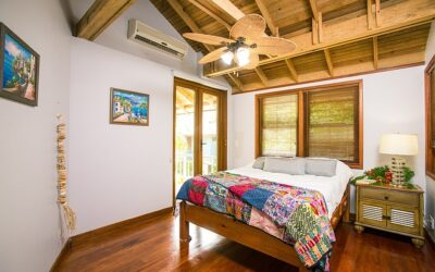 Hotel Hill View Home Saputara-Basic Tips For The Perfect Hotel Stay