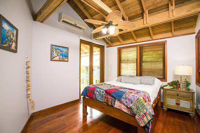 Hotel Hill View Home Saputara