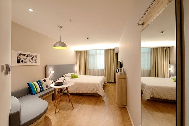 4 Star Hotels In Saputara