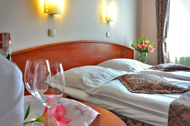 Budget Hotels In Saputara Tripadvisor