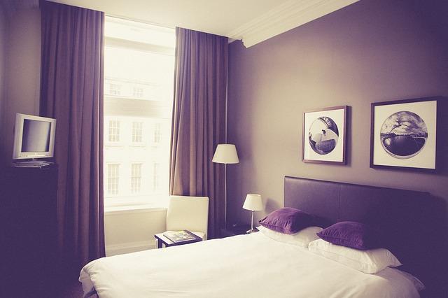 Saputara Hotel Toran Online Booking