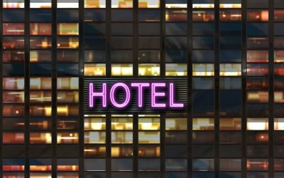 Hotel Hill View Home Saputara Contact Number