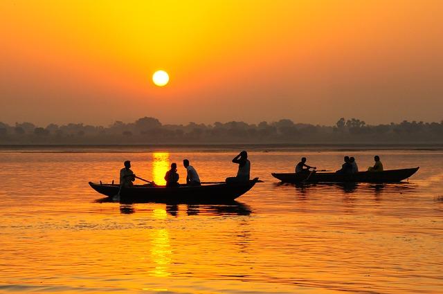 valsad गुजरात – और valsad (वलसाड) के प्रमुख tourist place जहा आप घूम सकते है।