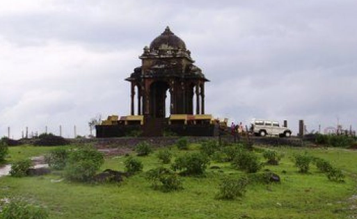 Wilson Hills Gujarat