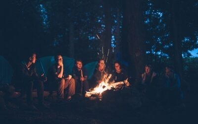 TIps To Make Your Kenosee Lake Camping Experience Excellent