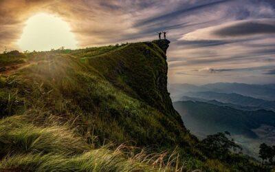 Bramagiri hills – यहां पर स्थित स्थान और यहां पर मिलने वाली विभिन्न नदियां और स्थान