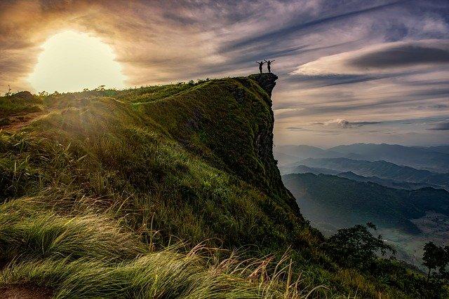 brahmagiri hills nashik wikipedia