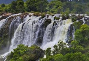 Tourist Places Near Tumkur Hindi